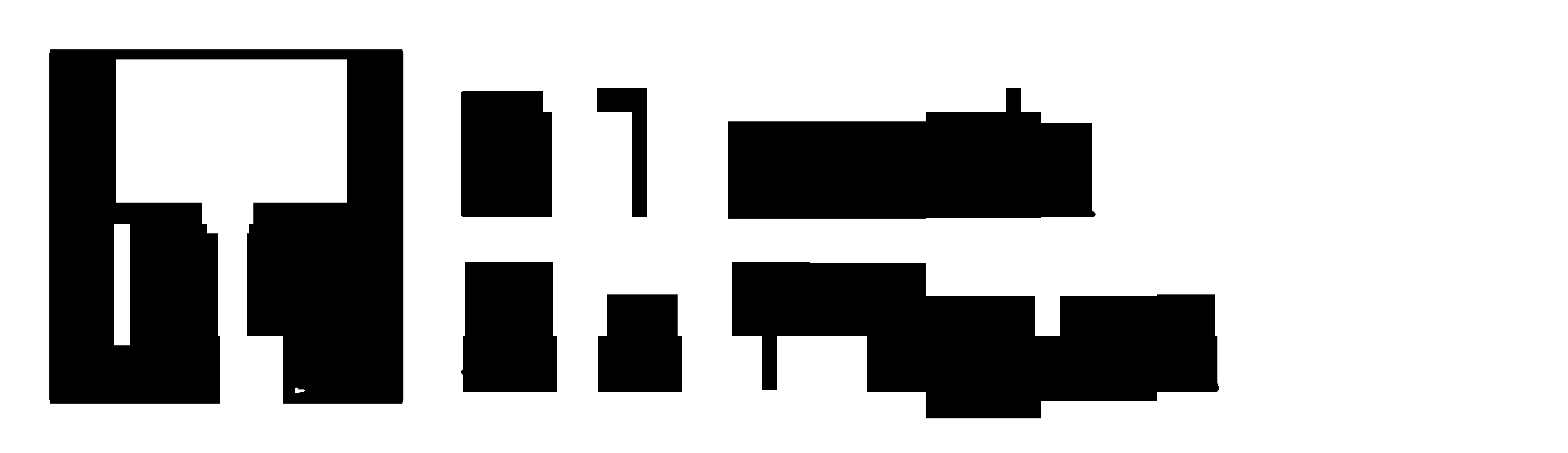Black Safaya